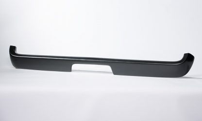 Rear Bumper - Snug Fit