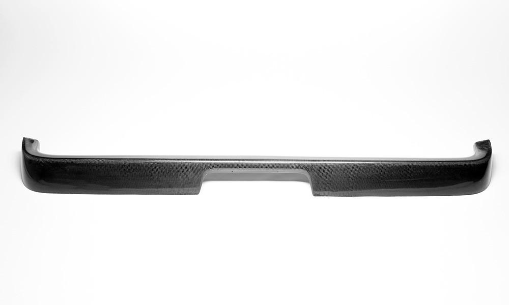 65 66 rear bumper maier racing. Black Bedroom Furniture Sets. Home Design Ideas