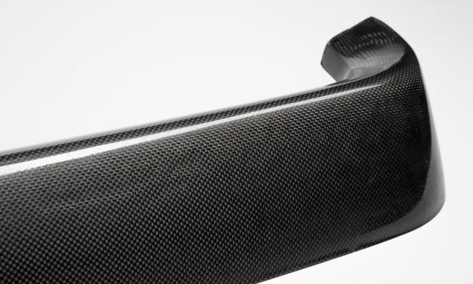 MF65BRSC-rear-bumper-snug-fit-carbon-fiber-02