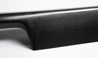 MF65BRSC-rear-bumper-snug-fit-carbon-fiber-03