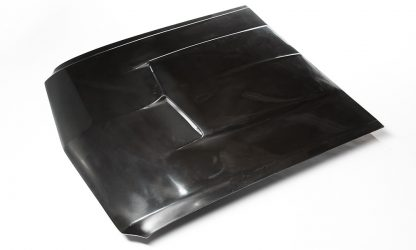 MF67H7S-mustang-hood-with-shelby-scoop-01