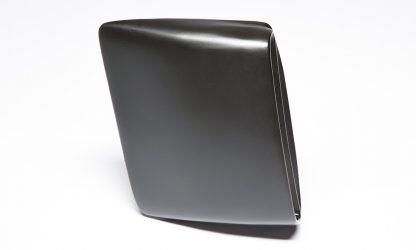 MF67SSC-lower-side-scoop-california-style-01