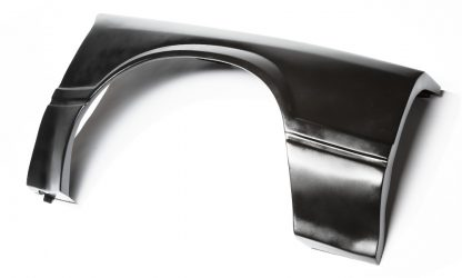 MF79FF1-front-fenders-1-5-inch-flare-01