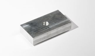 MS6570LB-lowering-blocks-01