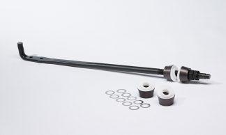 Strut Rod Bushing Kit