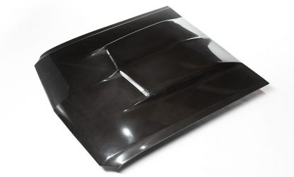 MF65H7H-hood-with-highrise-shelby-scoop-01