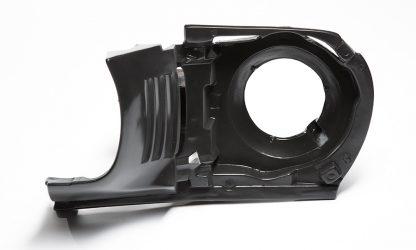MF65LB-headlight-buckets-01