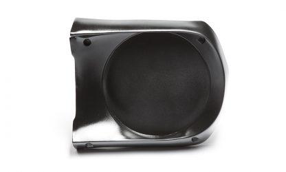 MF65LS-headlight-surrounds-01