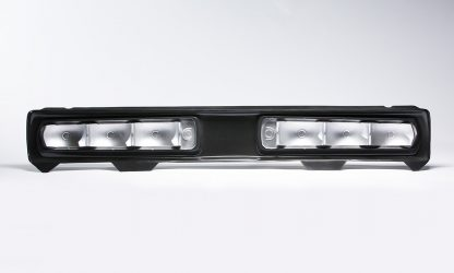 MF67PS-tail-light-panel-01