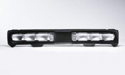 MF67PS-tail-light-panel-01