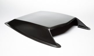 69-70 BOSS 429 Hood Scoop