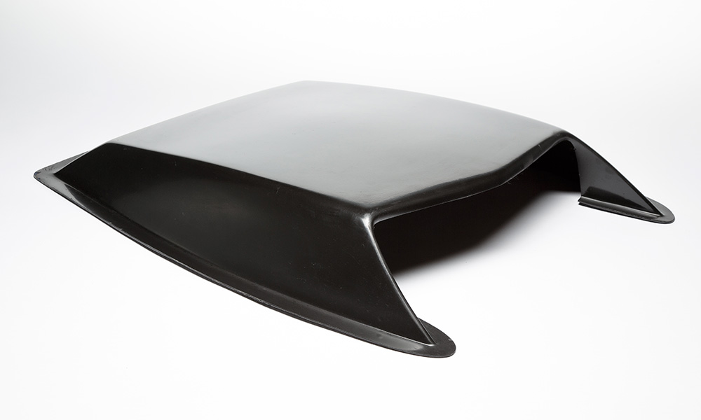 be the first to review 69 70 boss 429 hood scoop cancel reply