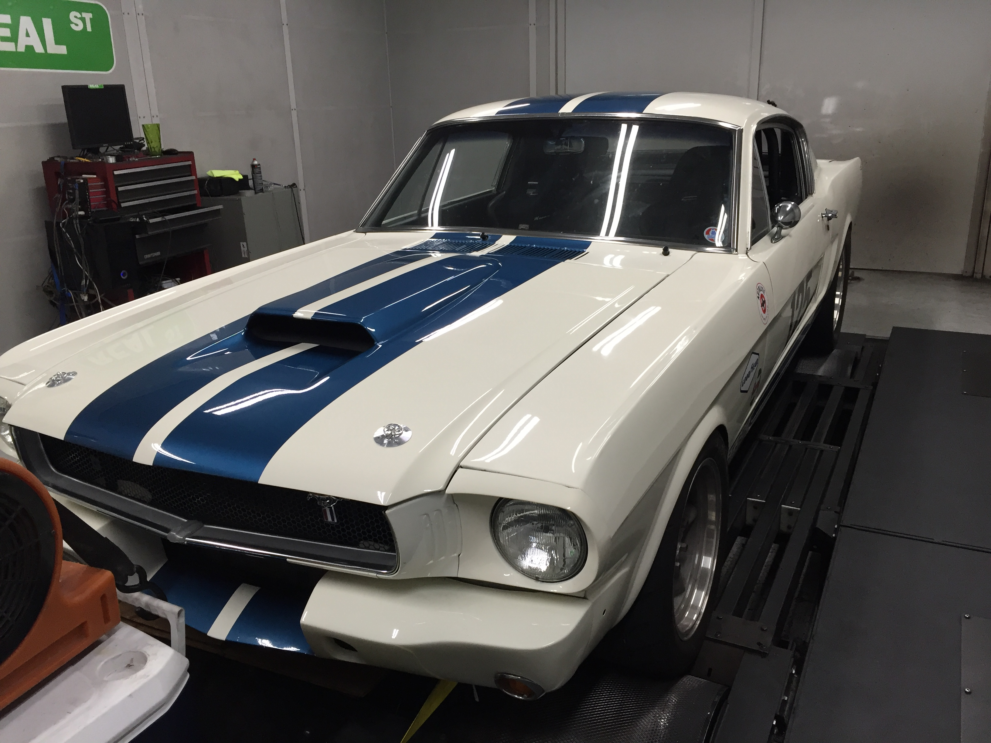 65 66 mustang archives maier racing 65 66 gt350 big hood scoop sciox Choice Image