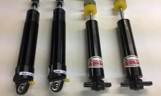 Integra Shock Kit