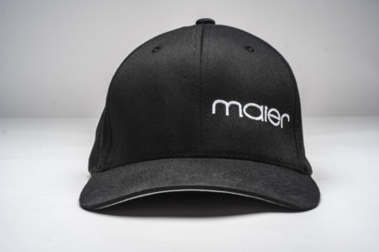 Maier Hat
